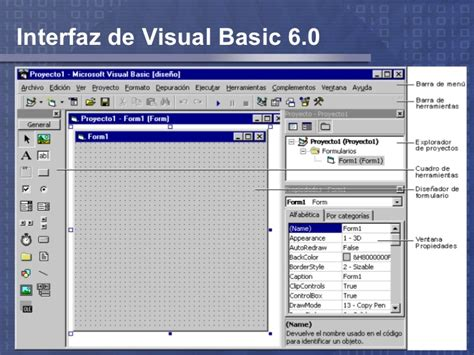 imagenes de visual basic net visual basic san pedro