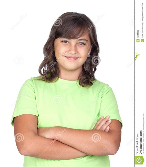 preteen girl stock photos images pictures 17283 preteen girl stock photos preteen girl stock images alamy