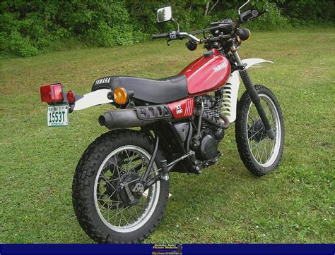 2013 Yamaha XT250 Review   Motorcycles catalog with
