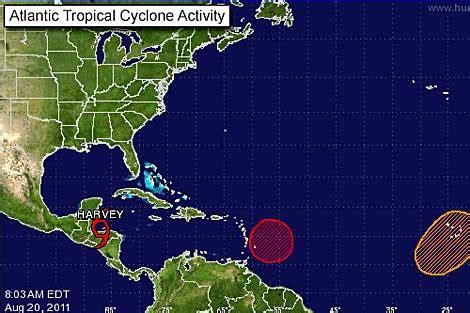 la tormenta la rueda 8448034740 declaran la alerta m 225 xima en 9 municipios guatemaltecos por la tormenta harvey estados