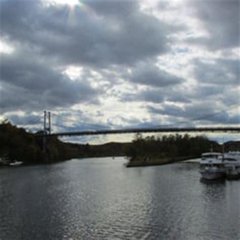 boat cruise kingston ny hudson river cruises 49 photos 13 reviews boat