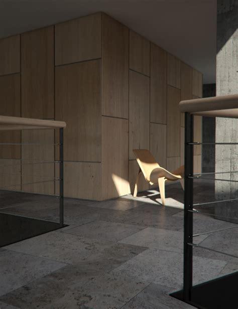 floor generator floor generator test4 ronen bekerman 3d architectural