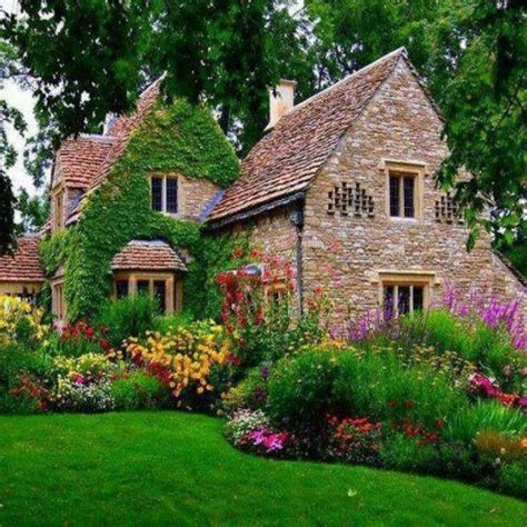 ivy and stone home on instagram 101 best images about ivy covered dwellings on pinterest
