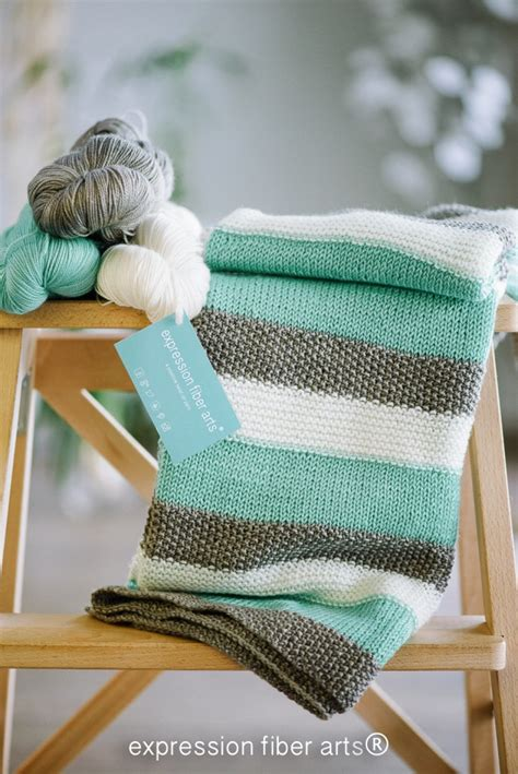 how to knit baby blanket how to knit a baby blanket expression fiber arts a