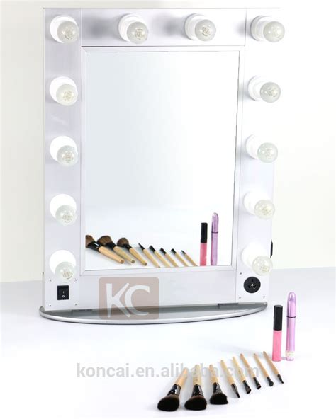 Cheap Vanity by Wholesale Cheap Vanity Hollywood Led Makeup Mirror Hair