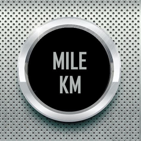 mile to km miles to kilometers conversion online k k club 2017