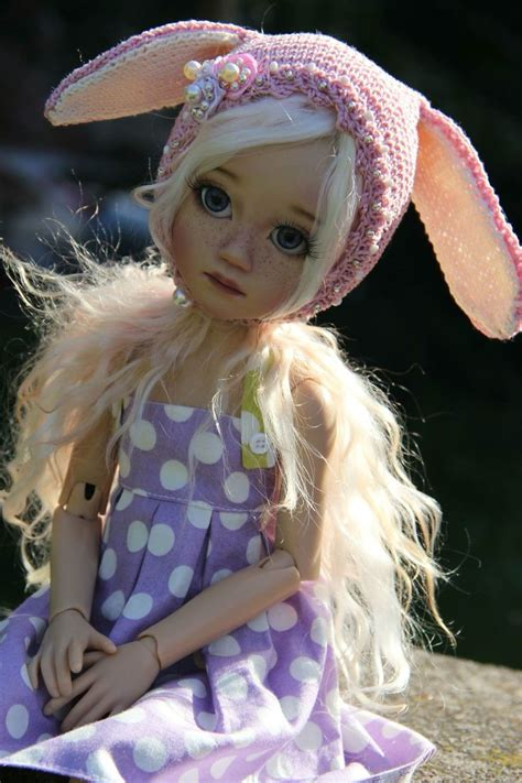 jointed dolls australia 882 best images about the big dolls on
