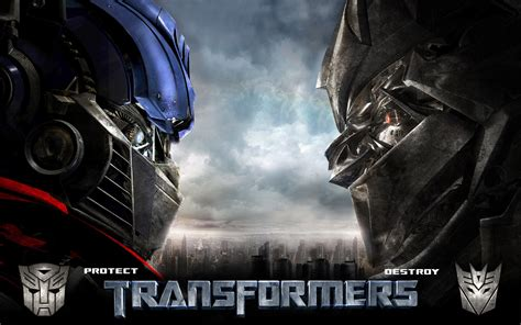 transformers background transformers hd wallpaper background image 1920x1200