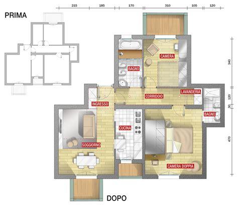 idee per casa tante idee per migliorare casa focus sulla zona giorno