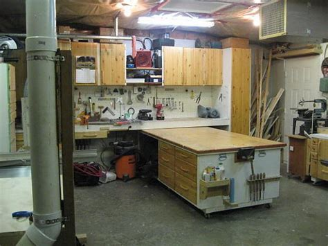how to build a garage workshop garage garage workshop plans small wood place garage