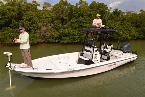 blue wave boats reviews research 2015 blue wave boats 2400 pure bay on iboats