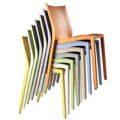 stacking armchair benefits of stacking chairs hillcross furniture blog