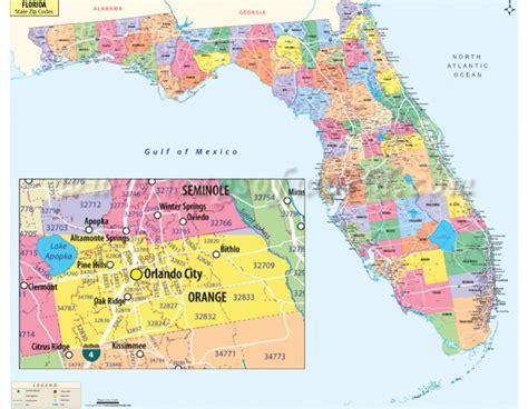 florida zip code map florida postal zip codes related keywords florida postal zip codes keywords keywordsking