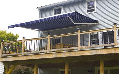apple annie awnings apple annie awnings 28 images apple annie awnings 28
