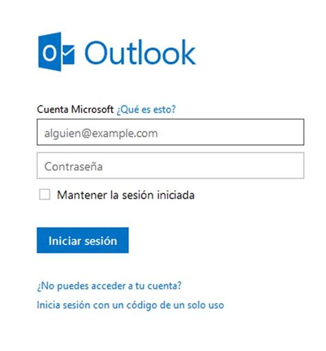 abrir bandeja de entrada de correo electronico hotmail como abrir mi correo hotmail bandeja de entrada como abrir
