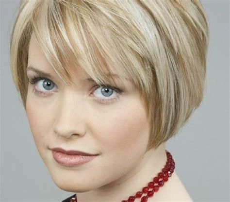 short hairstyles fine hair gallery hair color short layered hairstyles fine haircuts for over