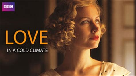 film love in a cold climate is love in a cold climate on netflix uk