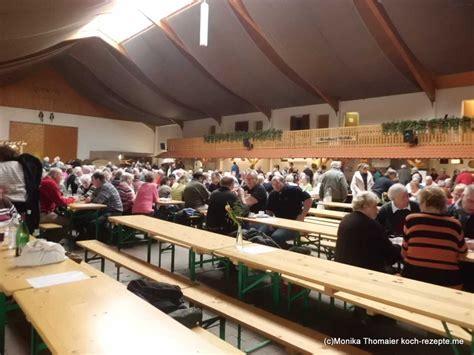 wölpert kuchen fr 252 hlingsmarkt schw 228 bischen alp bei weinbau weibler