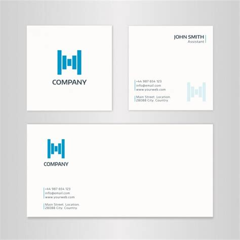 business card envelope template vector envelope vectors photos and psd files free