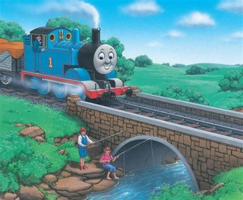 thomas goes fishing rs us image thomasgoesfishing book 1 png the tank engine wikia