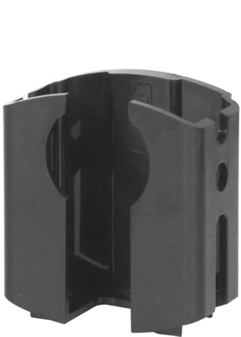 Special Holder Ac Mobil mobile holder mobile stand ac remote holder tv remote