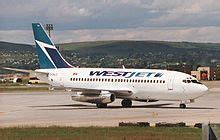 73 best westjet airlines images airplane airplanes aircraft