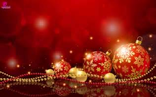 Merry Christmas Wallpapers Free » Home Design 2017