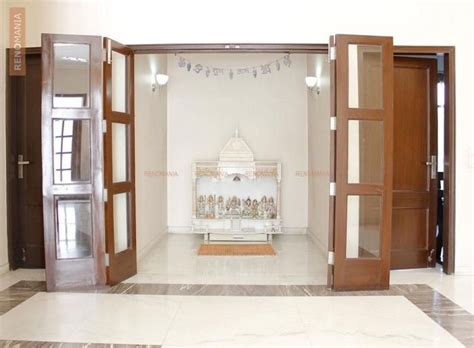 25 best ideas about puja room on pinterest indian
