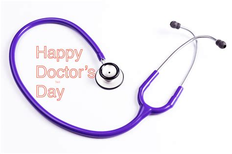 happy s doctor s day pictures images graphics for whatsapp