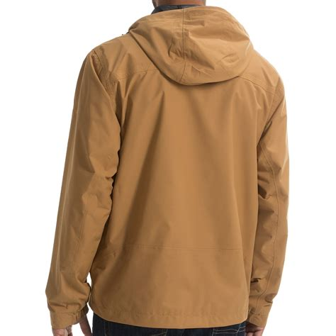 Jacket Boomber Waterproof 2 timberland wharf bomber jacket for 9649w save 59