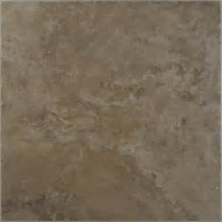 avenzo 13 in x 13 in imperial noce ceramic floor tile