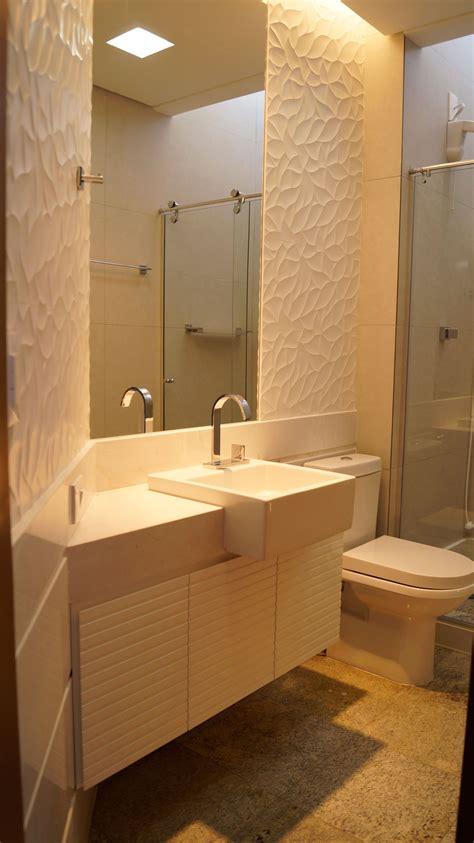 gabinete y co gabinete para banheiro 65 modelos e como escolher