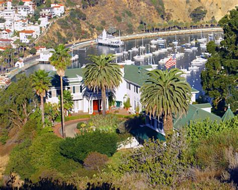 bed and breakfast catalina island catalina island bed and breakfast catalina island b b