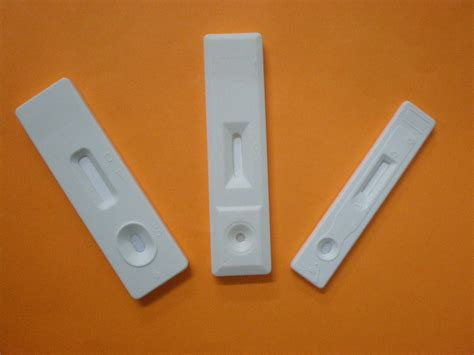test hiv casa preciso um passo kits de teste r 225 pido de hiv 1 2 casa