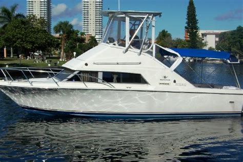 30 ft boats for sale in ct used bertram yachts for sale from 0 to 30 feet