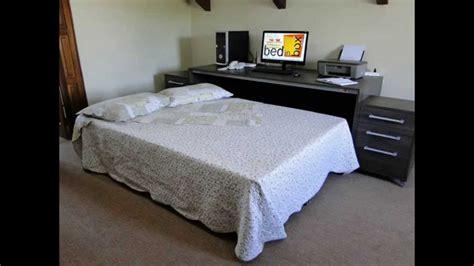 bed in box cama embutida em mesa cama retr 225 til cama dobr 225 vel cama