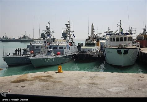 catamaran ship in iran iran coverage iran unveils new helicopter carrying