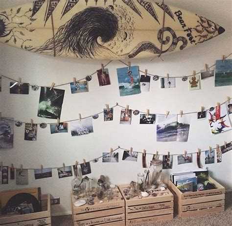 surf themed bedroom 25 best ideas about surf theme bedrooms on pinterest surf room surf bedroom and
