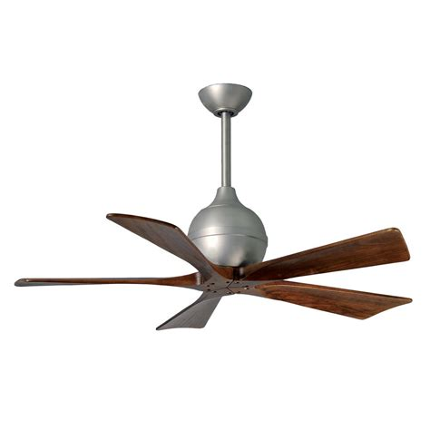 42 inch ceiling fan with remote 42 ceiling fan with remote gradschoolfairs com