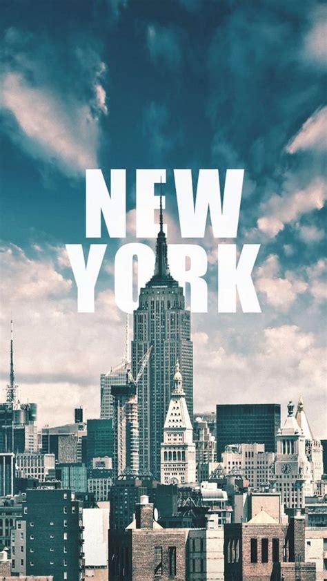cute wallpaper new york new york tap to see best collection of new york city