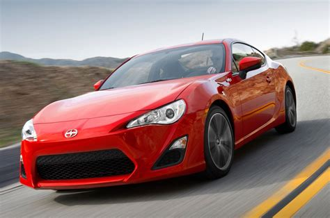 Toyota Scion Fr S Toyota Scion Fr S Wallpapers High Quality Free