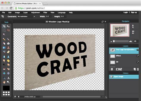 editor de imagenes halloween online editar archivos psd de photoshop online