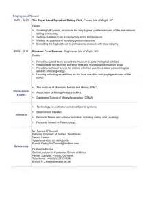 child care assistant cover letter sle of resume cover letters customer service child care
