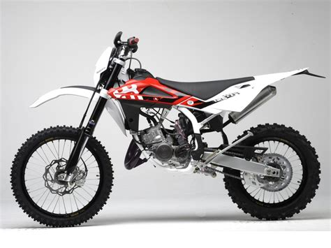 Husqvarna Motorrad Tutti by Husqvarna 144 By Htm Basic Power E Mx Racing Differenze