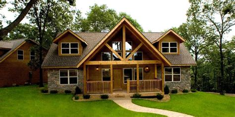 Cabins Branson Missouri by Cozy 4br Cabin In Branson Mo W Resort Pool Vrbo