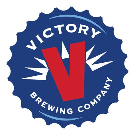 Backyard Brewery Victory Brewing Company Launches Vitaltowhereyouare And
