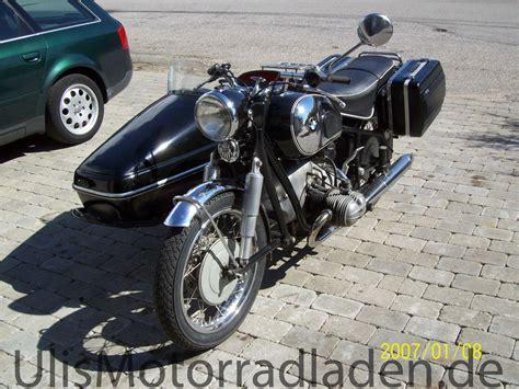 Motorradladen Frankfurt by Motorr 228 Der Unserer Kunden