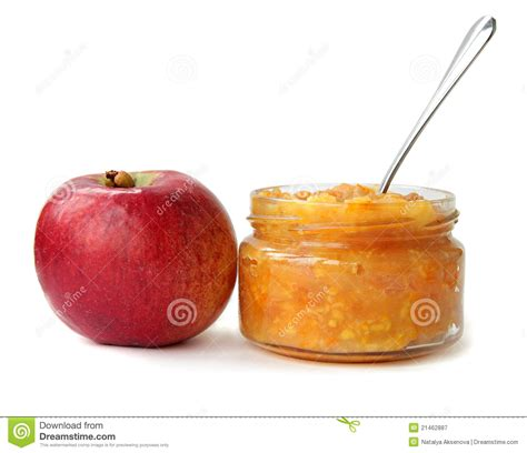 Apple Mba Recruiting by Apple Jam Royalty Free Stock Photography Image 21462887