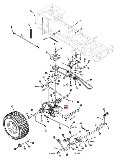 cub cadet drive belt diagram for cub cadet sltx 1054 wiring diagram wiring diagram for