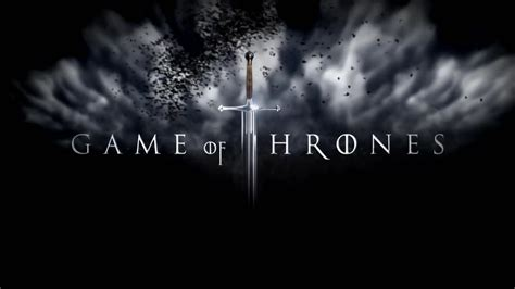 stylish game of thrones live wallpaper cool game of thrones wallpaper wallpapersafari